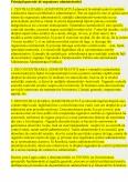 Imagine document Principii Generale de Organizare Administrativa