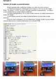 Comanda Motoarelor de Curent Continuu cu Microprocesoare