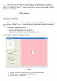 Imagine document Sisteme de Monitorizare a Temperaturii