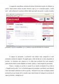 Imagine document Utilizarea XML in baze de date