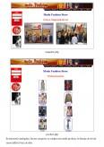 Realizarea unui magazin online in PHP