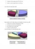 Aspecte ale comportamentului infractional de furt ca urmare a influentei factorilor psiho - sociali