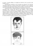 Metodologii de identificare dupa semnalmente exterioare a persoanelor disparute sau a cadavrelor