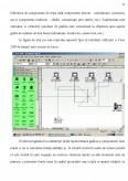 Analiza modului de proiectare si modelare a retelelor de calculatoare