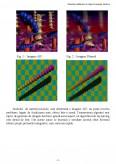 Imagine document Studiu de caz privind simularea adancimii de camp in imaginile sintetice
