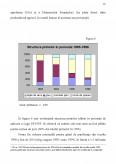 Cresterea eficientei economice din productia agricole prin activitatea de subventionare