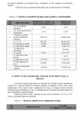 Aspecte metodologice privind evaziunea fiscala si instrumente de masura