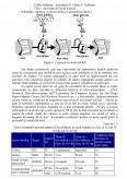 Imagine document Aspecte ale securitatii sistemelor informatice economice