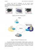 Implementarea unei solutii VPN pentru o firma de transport. Aspecte analitice ale retelelor virtuale private
