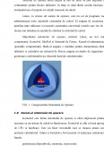Existenta sistemului de operare Linux in cadrul Internetului