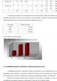 Studiu privind contabilitatea activelor circulante in cadrul societatilor comerciale