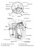 Imagine document Studiu de caz privind tehnologiile de tratare a apei