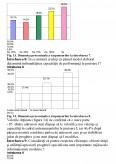Imagine document Studiu privind eficientizarea antrenamentului la handbalistele junioare