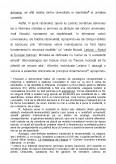 Imagine document Revelarea si jocurile mastii in lumile barocului