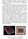 Imagine document Studiul asupra tehnologiilor si proceselor fotografice in poligrafie