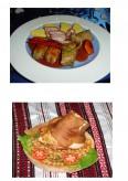 Traditii Culinare Romanesti
