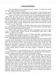 Imagine document Ion Barbu Riga Crypto Si Lapona Enigel