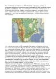 Regiunea Middle Atlantic Central Atlantica Din Statele Unite