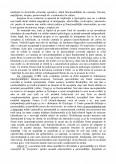 Psihologia Diferentiala Ca Domeniu Al Psihologiei
