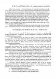 Letopisetul Tarii Moldovei De La Aron Pumnul Incoace Miron Costin