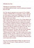 Imagine document Bartolome De Las Casas