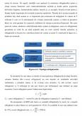 Imagine document Piata financiara