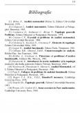 Imagine document Probleme de topologie