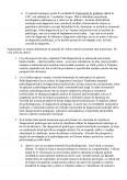 Imagine document Psihodiagnosticul