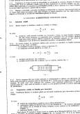 Imagine document STAS 10108 pentru calculul elementelor din otel