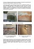 Imagine document Controlul structural al cladirilor
