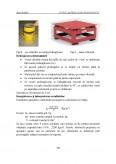 Imagine document Studiul materialelor de constructii