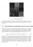 Imagine document Prelucrarea si analiza imaginilor
