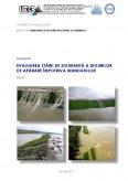 Evaluarea starii de siguranta a digurilor de aparare impotriva inundatiilor