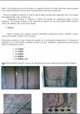 Imagine document Instalatii electrice