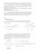 Imagine document Seminar electrotehnica - probleme rezolvate