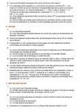 Imagine document BTM II - Subiecte examen