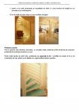 Imagine document Notiuni de proiectare a scarilor la cladiri cu functiuni civile