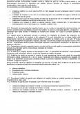 Imagine document Normativ pentru proiectarea si executarea instalatiilor de incalzire centrala