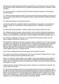 Imagine document Ghid pentru executia si exploatarea rezervoarelor metalice pentru inmagazinarea apei potabile