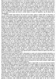 Imagine document Notiunea de urma a infractiunii - Trasaturi caracteristice generale ale urmelor