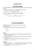 Imagine document Clase in Java