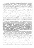 Imagine document Directii si critici privind reforma in administratia publica