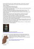 Arta scrisului la egipteni