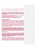 Imagine document Economie Europeana