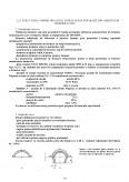 Imagine document Tehnologia Turnarii - Lucrari Practice