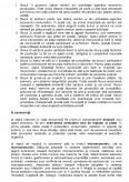Imagine document Sectorul Public si Sectorul Privat