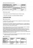 Imagine document Plan de Afaceri Economie Intreprinderii
