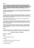 Imagine document Legislatie Referitoare la Functionarea Asociatiilor si Fundatiilor