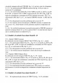 Circuite Basculante Bistabile
