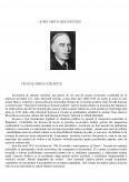 Istoria Economiei Mondiale - JOHN MEYNARD KEYNES